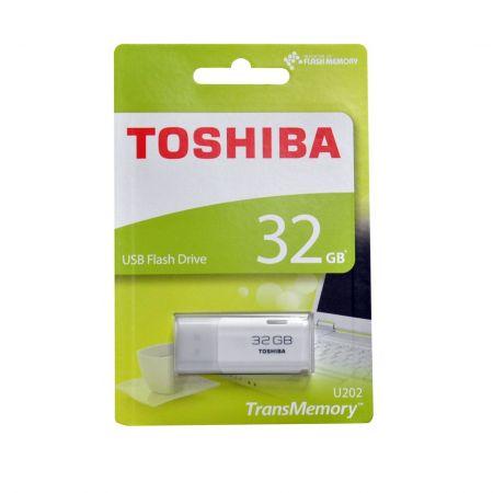 Memoria USB 32GB Toshiba