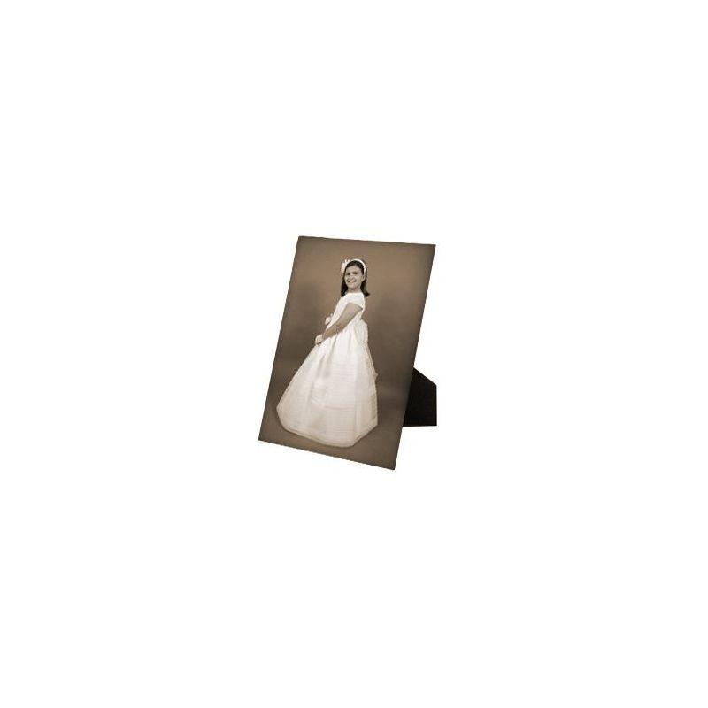 Portafotos Personalizados 10x15