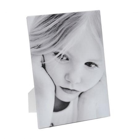 Portafotos Personalizados Élite Blanco