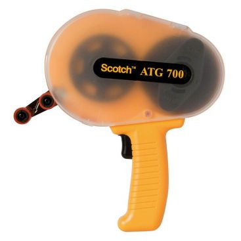 Dispensador ATG700 cinta Scotch