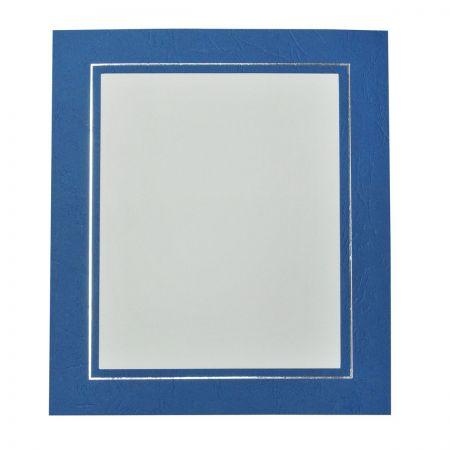Cartonaje Color Base Blanca