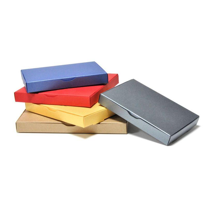 Cajas Cartonaje para Fotos