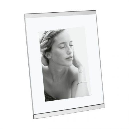 Portafoto Diseño Cristal A813
