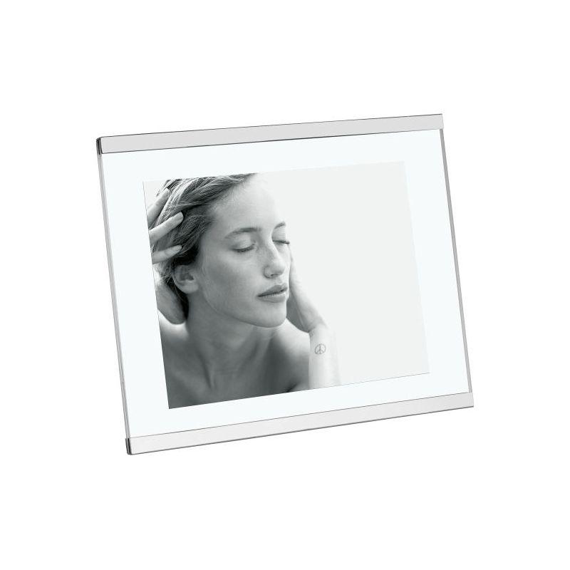 Portafoto Diseño Cristal A812