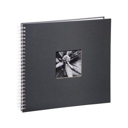 Álbum Fine Art HB 28x24