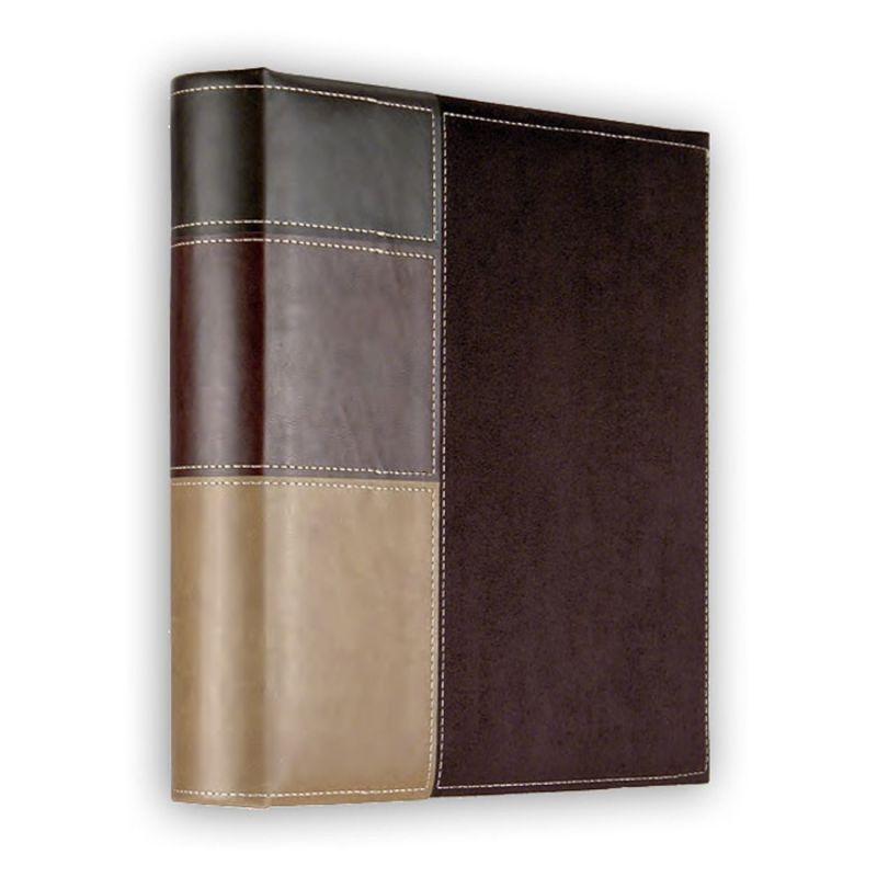 Álbum Slip-in Modelo 1817 3L