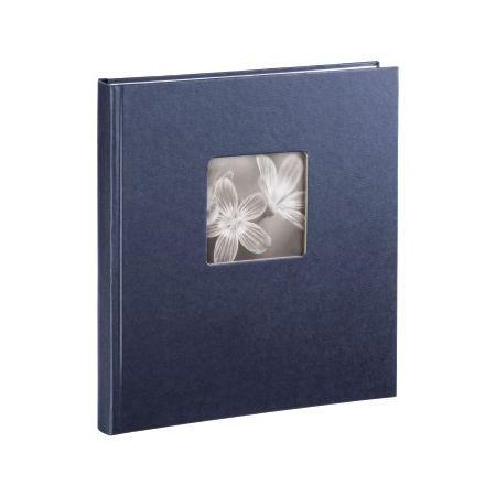 Álbum Bookbound 29x32 Azul
