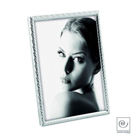 Portafoto Metal Diseño A1116
