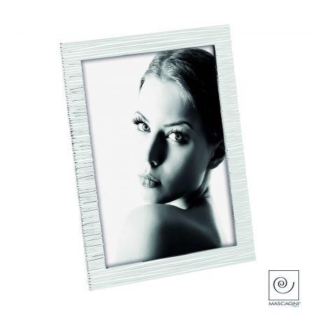 Portafoto Metal Diseño A1120