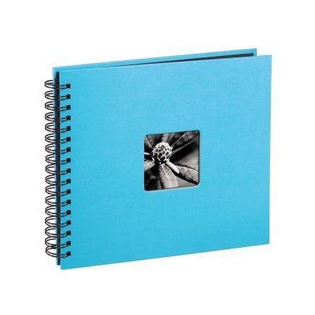 Álbum Hoja Cartulina Fine Art 28x24