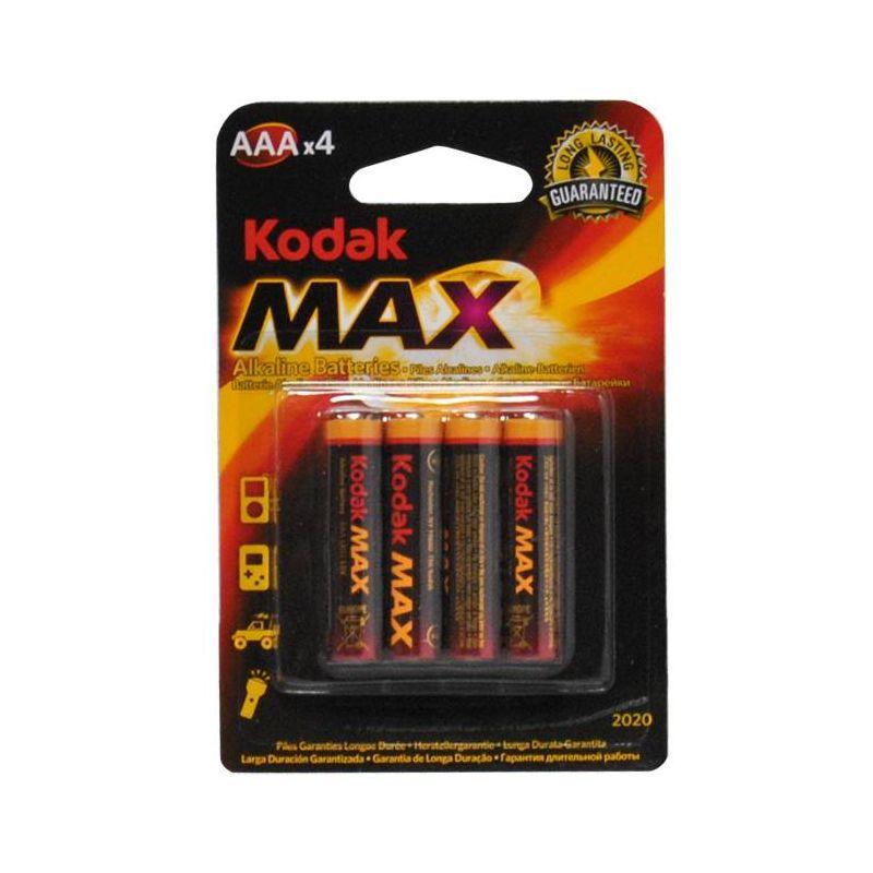 Pila Kodac AAA 1.5V