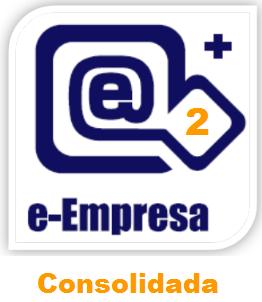 Certificado e-empresa
